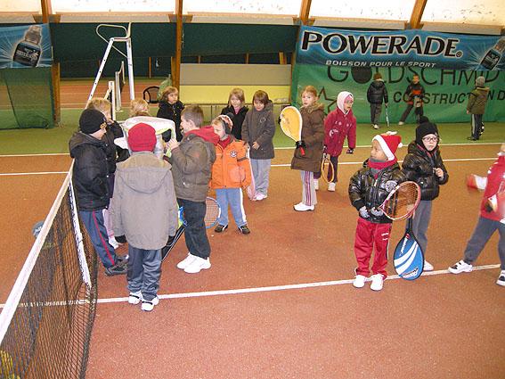 école de tennis 2