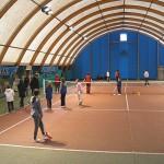 école de tennis 3