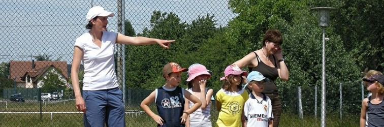 article école de tennis3