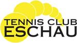 logo TC ESCHAU